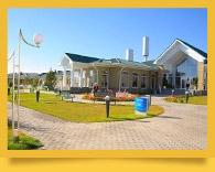 Гостиницы и санатории Иссык-Куля