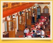 "Restaurant ""Sime-Sime"