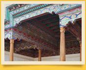 Медресе Сайд Ахмад-Ходжа