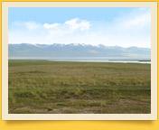 lac Son-Koul