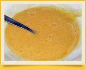 Начинка для тухум-барака. Рецепты узбекской кухни
