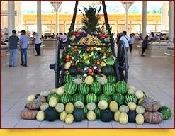 Mercado Alayskiy