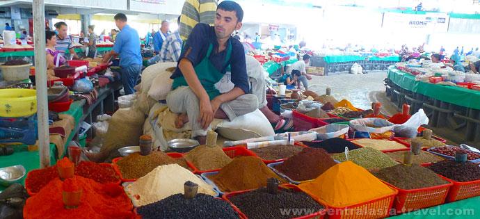 Ташкентский свадебный плов. Виды плова, Узбекистан, туры в Узбекистан, гастрономический тур