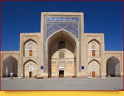Khanaqa Faïzabad