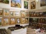 Souvenirs de Uzbekistán