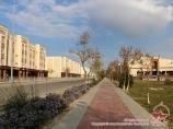 Nukus, Usbekistan