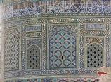 Der Komplex Poi-Kalyan. Buchara, Usbekistan