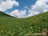 Paso Makmal (2654 m)