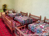 Rustam's National Guest House