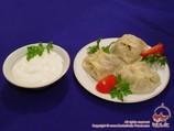 Mantis ouzbeks
