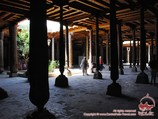 Mezquita Juma