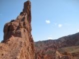 Fairy Tale Canyon
