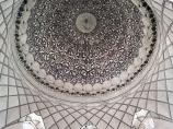 Faizabad Khanaka. Uzbekistan, Bukhara