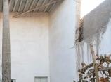 Колодец Хейвак. Хива, Узбекистан