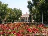 Bichkek, Kirghizstan