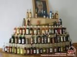 Самаркандское вино