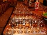 Дегустация вин в Самарканде