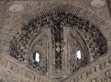 Mausolée des Samanides (IXe siècle). Boukhara, Ouzbékistan