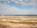 Mer d'Aral, Ouzbékistan