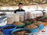 Bazar Chorsu