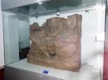 Национальный музей древностей Таджикистана