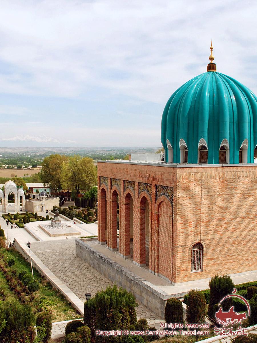 картинка узбекистан город андижан больницу невозможно