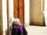 Экскурсия по Бухаре. Узбекистан