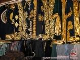 Узбекская национальная одежда