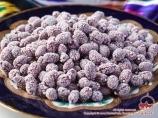 Арахис в сахарной глазури. Узбекские сладости