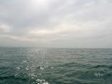 Озеро Айдаркуль