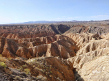 Charyn National Park, Kazakhstan