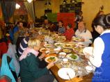 Connaissance de la cuisine nationale du Kazakhstan