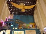 Национальный музей в Астане