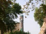 Дворец Худоярхана. Коканд