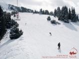 Горные лыжи в Караколе
