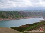 Зааминское водохранилище