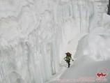 Стена Ледового плача
